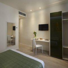 Отель Navigliotel 19 Италия, Милан - отзывы, цены и фото номеров - забронировать отель Navigliotel 19 онлайн удобства в номере
