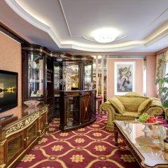 Гостиница Измайлово Альфа Москва в номере фото 2