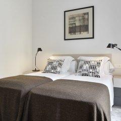 Отель Oteiza Apartment by FeelFree Rentals Испания, Сан-Себастьян - отзывы, цены и фото номеров - забронировать отель Oteiza Apartment by FeelFree Rentals онлайн комната для гостей фото 2
