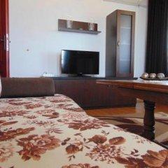 Отель Dvata Brjasta Family Hotel Болгария, Асеновград - отзывы, цены и фото номеров - забронировать отель Dvata Brjasta Family Hotel онлайн удобства в номере фото 2