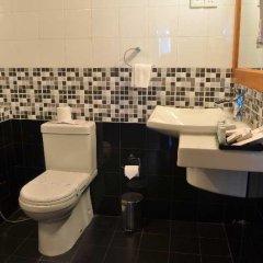 Отель Amaara Sky Канди ванная фото 2