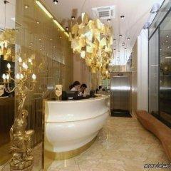 EA Hotel Rokoko фото 6