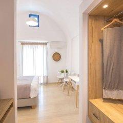 Отель Louis Studios Hotel Греция, Остров Санторини - отзывы, цены и фото номеров - забронировать отель Louis Studios Hotel онлайн комната для гостей фото 5
