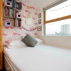 Отель City View Apartment Великобритания, Лондон - отзывы, цены и фото номеров - забронировать отель City View Apartment онлайн детские мероприятия фото 2