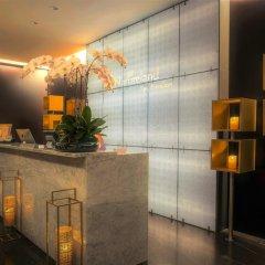 Отель Rixos Premium Дубай интерьер отеля фото 2