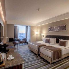 Radisson Blu Hotel Diyarbakir Турция, Диярбакыр - отзывы, цены и фото номеров - забронировать отель Radisson Blu Hotel Diyarbakir онлайн удобства в номере фото 2