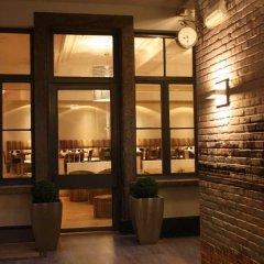 Отель Maison dAnvers Бельгия, Антверпен - отзывы, цены и фото номеров - забронировать отель Maison dAnvers онлайн спа