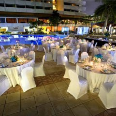 Dominican Fiesta Hotel & Casino фото 5