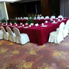 Отель Home Fond Шэньчжэнь помещение для мероприятий