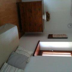Отель Affittacamere Al castello Корденонс комната для гостей фото 5