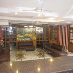 Отель OYO 16102 Le Heritage Индия, Нью-Дели - отзывы, цены и фото номеров - забронировать отель OYO 16102 Le Heritage онлайн интерьер отеля фото 3