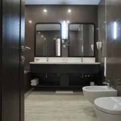 Hotel Moskva ванная