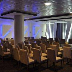 Kuzucular Park Hotel Турция, Аксарай - отзывы, цены и фото номеров - забронировать отель Kuzucular Park Hotel онлайн фото 2