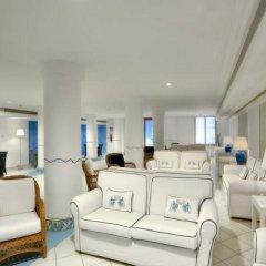 Отель Cala Della Torre Resort Синискола комната для гостей фото 3