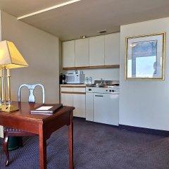 Отель Maritime Plaza Hotel Канада, Монреаль - отзывы, цены и фото номеров - забронировать отель Maritime Plaza Hotel онлайн в номере фото 2