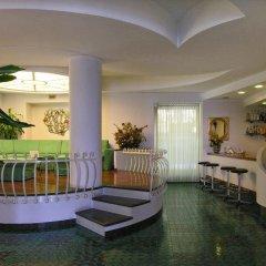 Отель La Bussola Италия, Амальфи - 1 отзыв об отеле, цены и фото номеров - забронировать отель La Bussola онлайн спа
