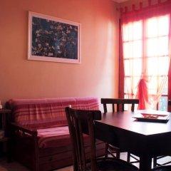 Отель La Rosa di Naxos Италия, Джардини Наксос - отзывы, цены и фото номеров - забронировать отель La Rosa di Naxos онлайн питание
