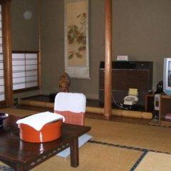 Отель Kishirou Синдзё фото 7