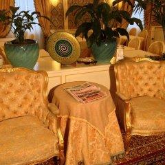 Отель Doge Италия, Виченца - отзывы, цены и фото номеров - забронировать отель Doge онлайн развлечения