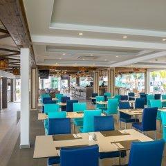 Отель Limanaki Beach Hotel Кипр, Айя-Напа - 1 отзыв об отеле, цены и фото номеров - забронировать отель Limanaki Beach Hotel онлайн фото 4
