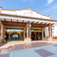 Hotel Vime La Reserva de Marbella фото 2