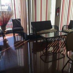 Отель Millenium Manor Hotel Гайана, Джорджтаун - отзывы, цены и фото номеров - забронировать отель Millenium Manor Hotel онлайн интерьер отеля фото 2