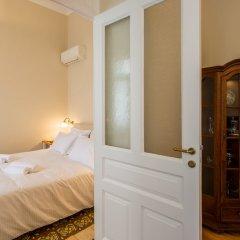 Отель Sunny & Light Art Deco Греция, Афины - отзывы, цены и фото номеров - забронировать отель Sunny & Light Art Deco онлайн детские мероприятия фото 2