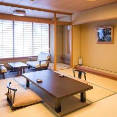 Отель Kutsurogijuku Shintaki Япония, Айдзувакамацу - отзывы, цены и фото номеров - забронировать отель Kutsurogijuku Shintaki онлайн комната для гостей фото 3