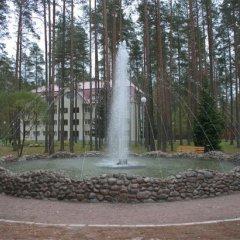Загородный отель Райвола фото 7