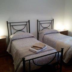 Отель B&B Piazzola - Casa Emanuela Италия, Лимена - отзывы, цены и фото номеров - забронировать отель B&B Piazzola - Casa Emanuela онлайн комната для гостей фото 4