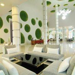 Отель The Palmery Resort and Spa Таиланд, Пхукет - 2 отзыва об отеле, цены и фото номеров - забронировать отель The Palmery Resort and Spa онлайн спа фото 2