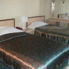 Akdamar Турция, Ван - отзывы, цены и фото номеров - забронировать отель Akdamar онлайн комната для гостей фото 3