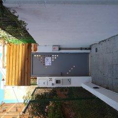 hostel the Patios of Santander фото 2