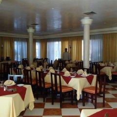 Отель Le Zat Марокко, Уарзазат - 1 отзыв об отеле, цены и фото номеров - забронировать отель Le Zat онлайн помещение для мероприятий фото 2