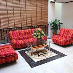 Отель Golden Halong Hotel Вьетнам, Халонг - отзывы, цены и фото номеров - забронировать отель Golden Halong Hotel онлайн в номере