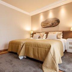 Отель Pine Cliffs Resort Португалия, Албуфейра - отзывы, цены и фото номеров - забронировать отель Pine Cliffs Resort онлайн комната для гостей фото 5