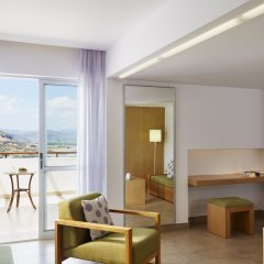 Отель Lindos Mare Resort Греция, Родос - отзывы, цены и фото номеров - забронировать отель Lindos Mare Resort онлайн фото 11