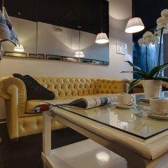 Отель Panoramic Hotel Plaza Италия, Абано-Терме - 6 отзывов об отеле, цены и фото номеров - забронировать отель Panoramic Hotel Plaza онлайн фото 3