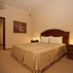 Гостиница Гольфстрим 4* Стандартный номер разные типы кроватей фото 5