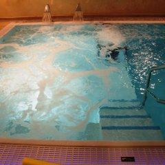 Отель Domus Mariae Albergo Италия, Сиракуза - отзывы, цены и фото номеров - забронировать отель Domus Mariae Albergo онлайн бассейн