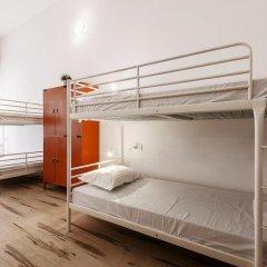 Отель Zebra Hostel Италия, Милан - отзывы, цены и фото номеров - забронировать отель Zebra Hostel онлайн детские мероприятия