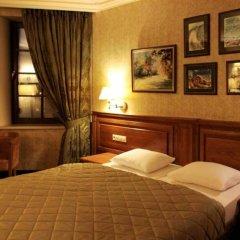 Гостиница Hermitage Отель Беларусь, Брест - - забронировать гостиницу Hermitage Отель, цены и фото номеров комната для гостей