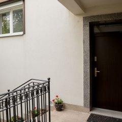 Апартаменты Mokotow Cosy House Studio Варшава фото 2
