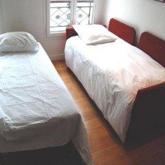 Отель Appartements Marais Temple Франция, Париж - отзывы, цены и фото номеров - забронировать отель Appartements Marais Temple онлайн комната для гостей фото 2