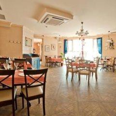 Гостиница Маринара фото 6