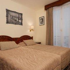 Hotel Minerve комната для гостей фото 14