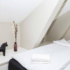 Отель 2kronor Hostel Vasastan Швеция, Стокгольм - 2 отзыва об отеле, цены и фото номеров - забронировать отель 2kronor Hostel Vasastan онлайн комната для гостей фото 5