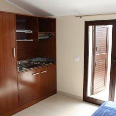 Отель Case Vacanze Bellavista Порт-Эмпедокле в номере