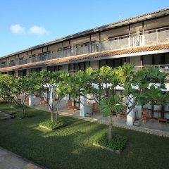 Отель Avani Bentota Resort Шри-Ланка, Бентота - 2 отзыва об отеле, цены и фото номеров - забронировать отель Avani Bentota Resort онлайн фото 8