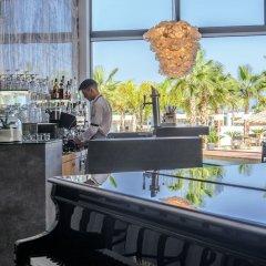 Отель Stella Island Luxury resort & Spa - Adults Only детские мероприятия